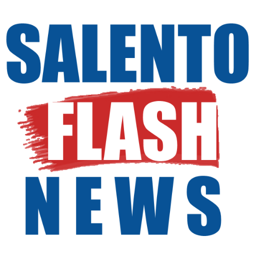 salentoFlashNews