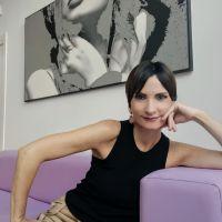 Giovanna Politi